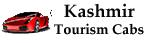 Kashmir Tourism Cabs